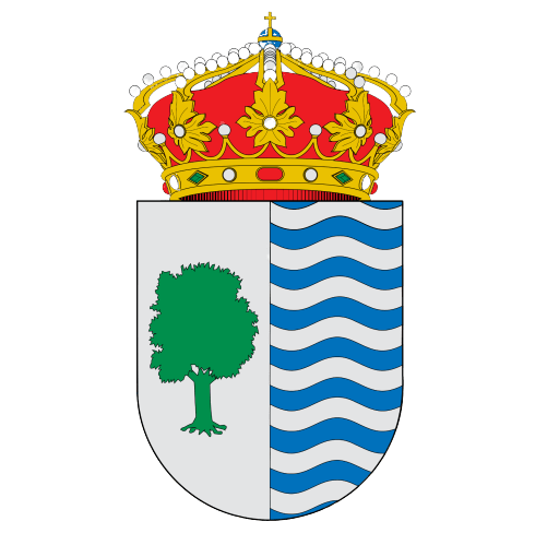 San Miguel De Aguayo